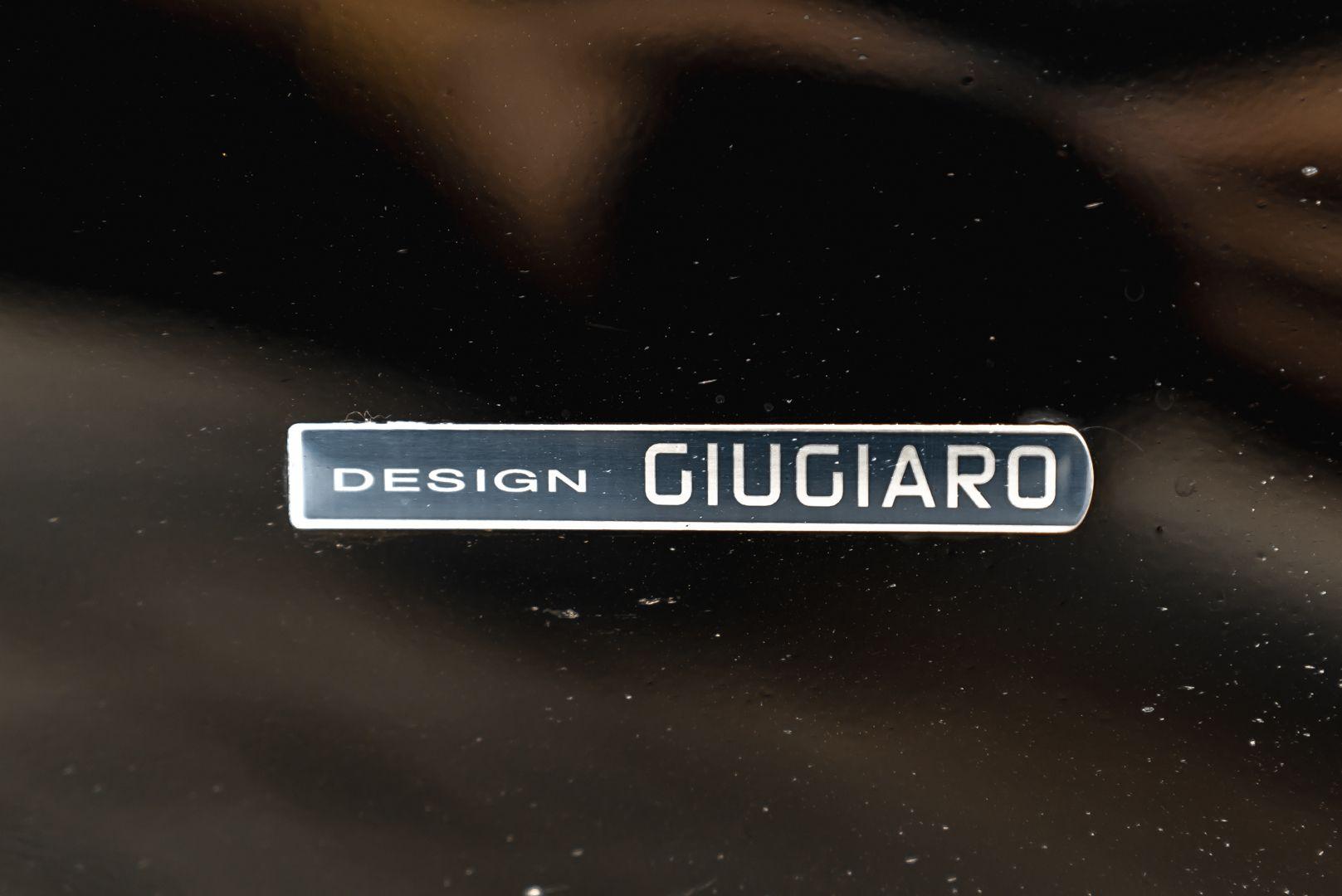 2003 Maserati Spyder 4.2 Cambiocorsa 82953
