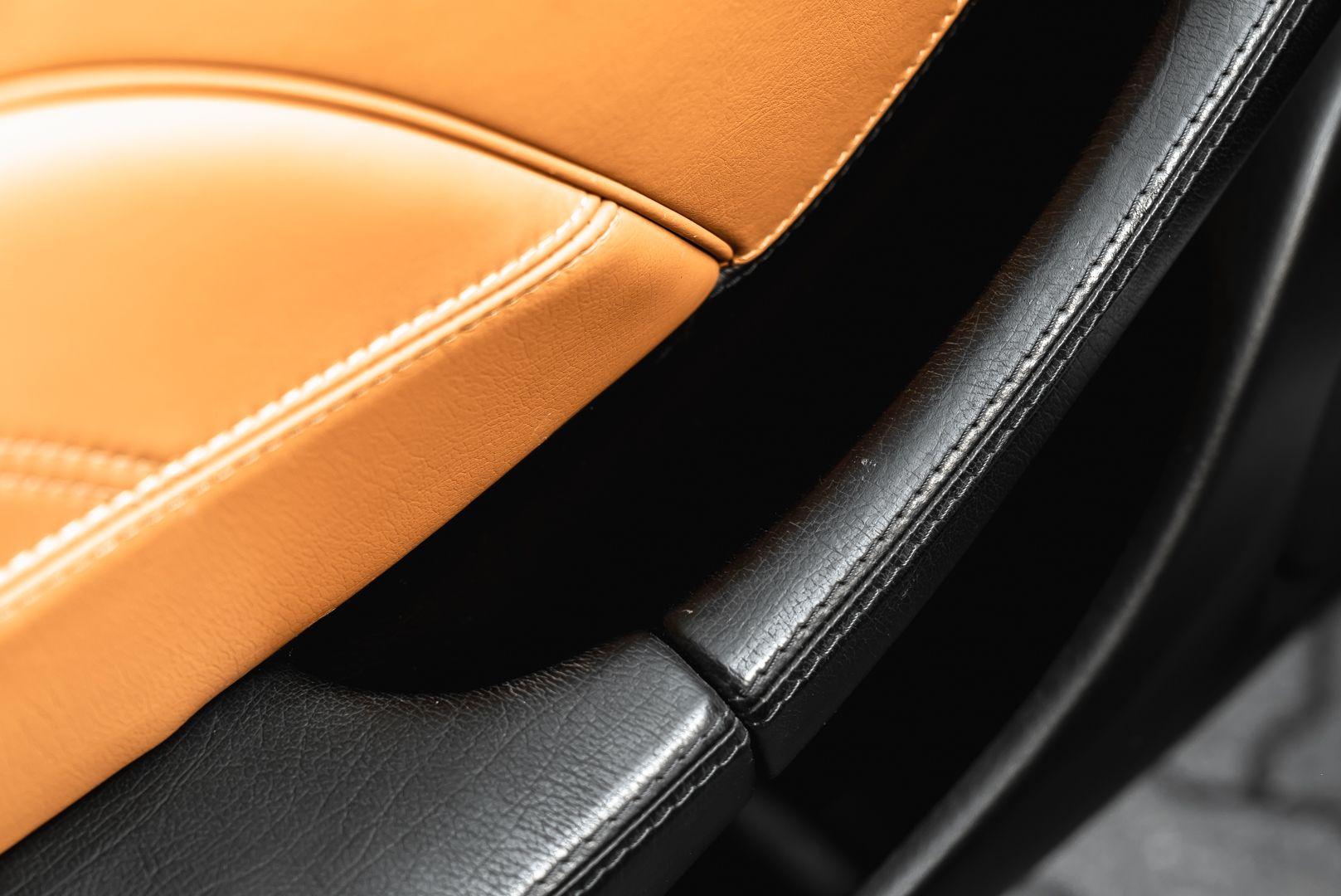 2003 Maserati Spyder 4.2 Cambiocorsa 82965