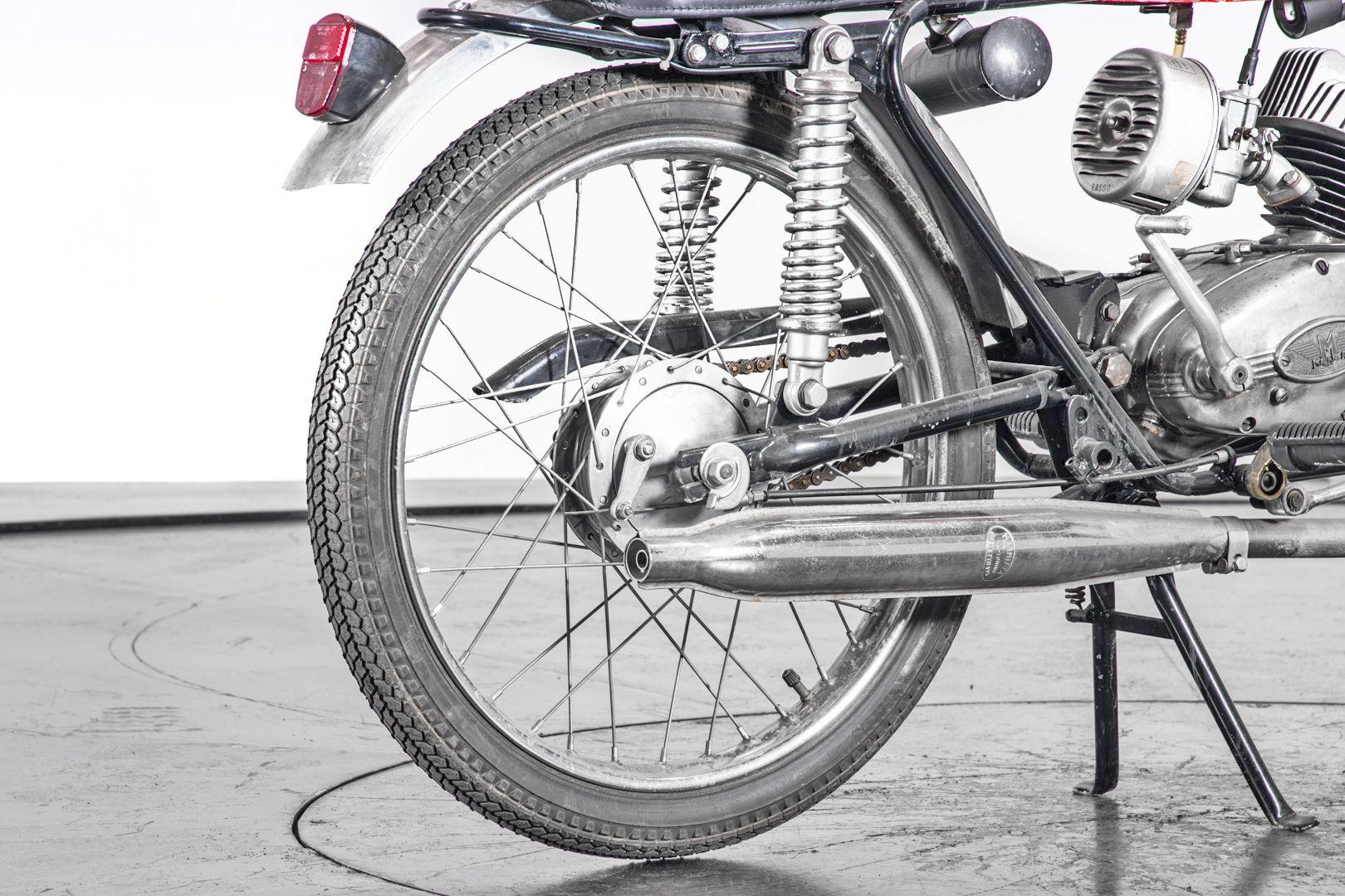1963 Malanca Sport 41171