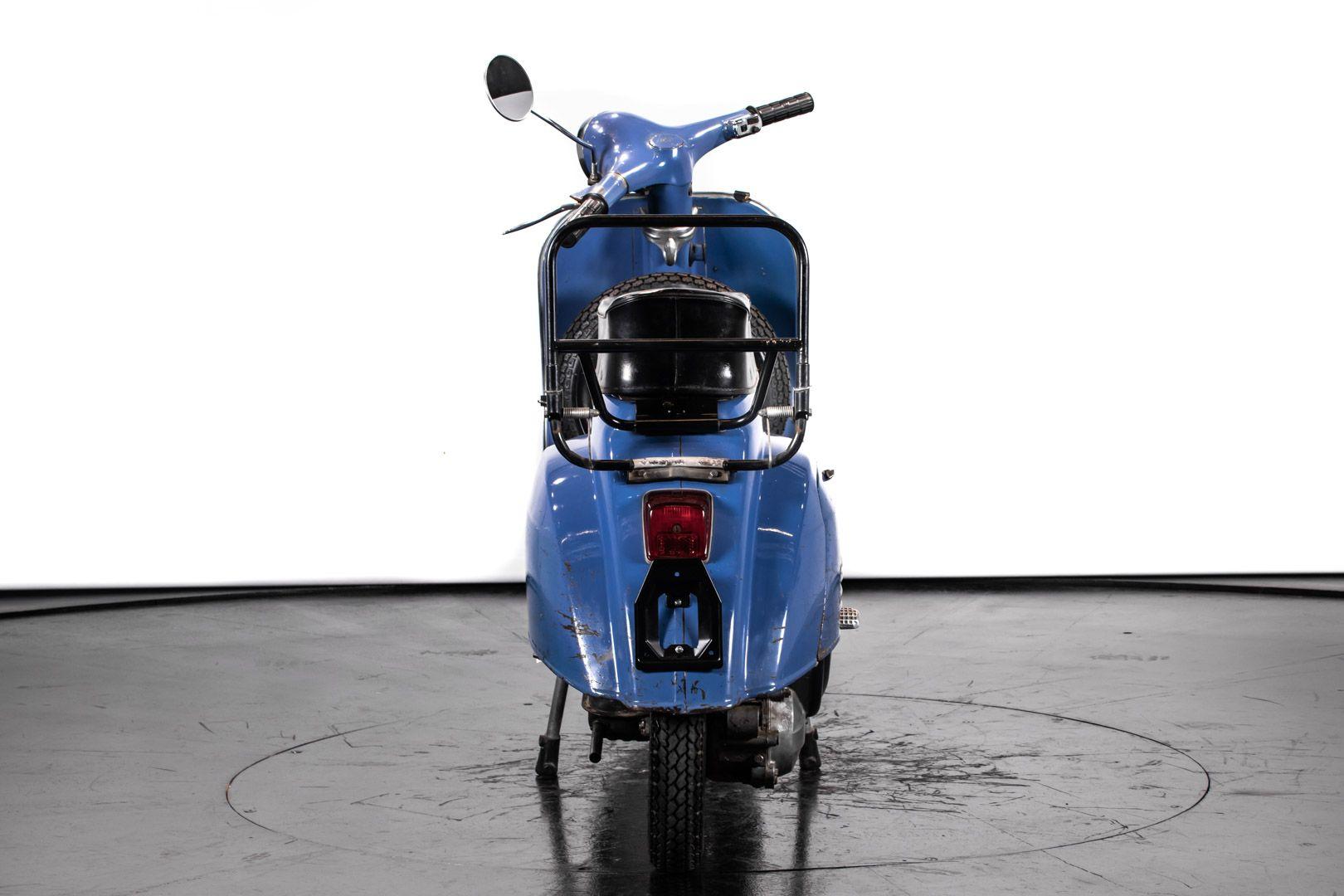 1974 Piaggio Vespa 50 3 marce 83493