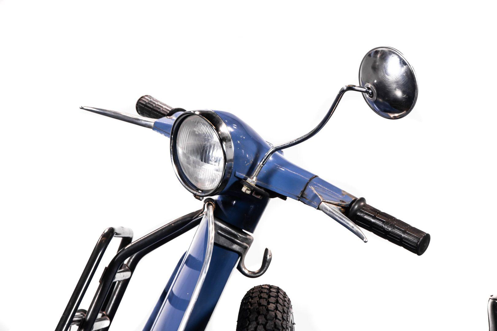 1974 Piaggio Vespa 50 3 marce 83496