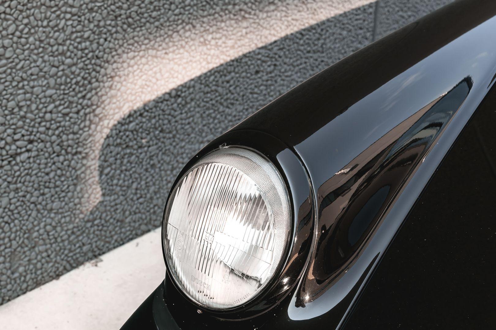 1991 Porsche 911/964 Carrera 4 79189