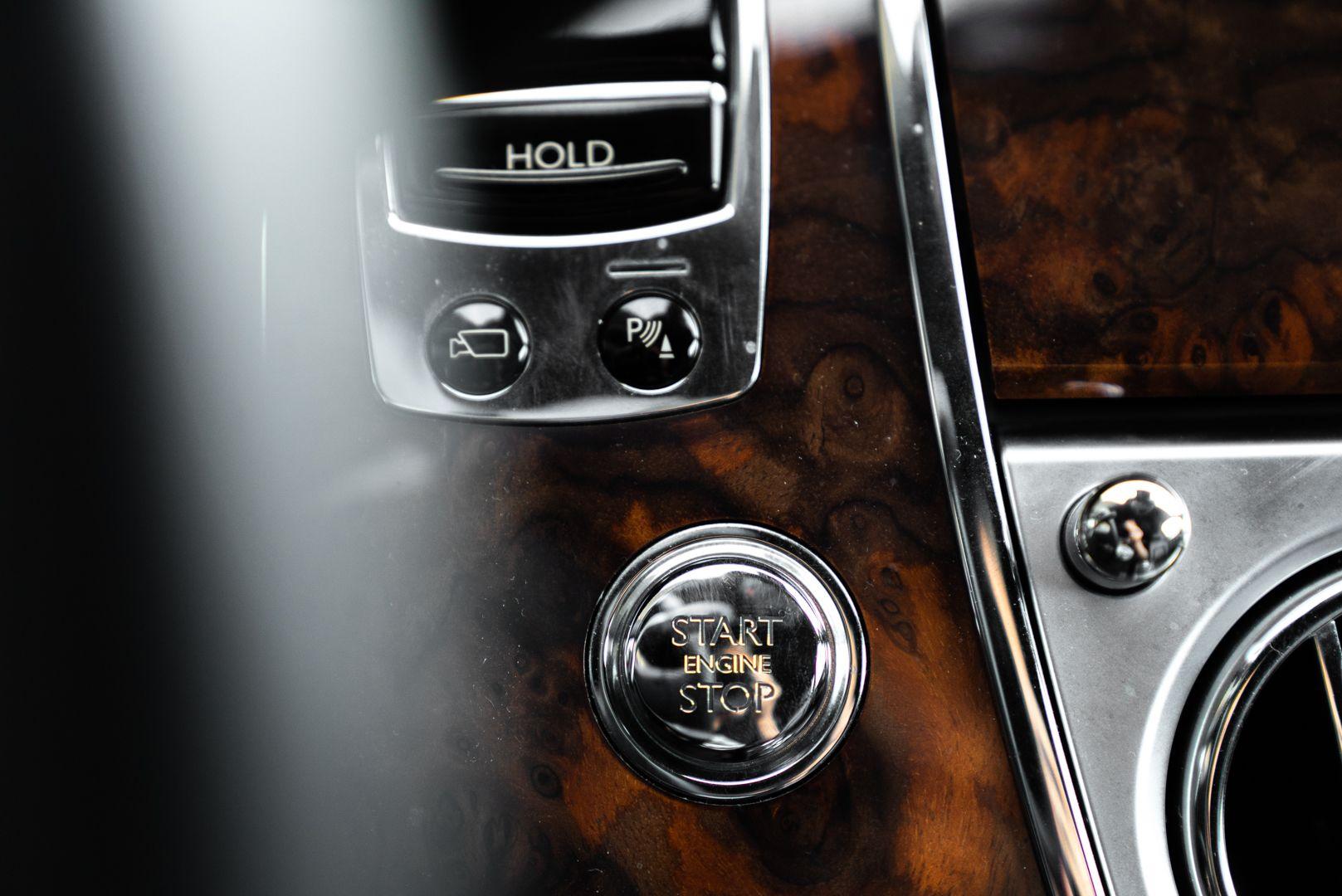 2011 Rolls Royce Ghost 85235