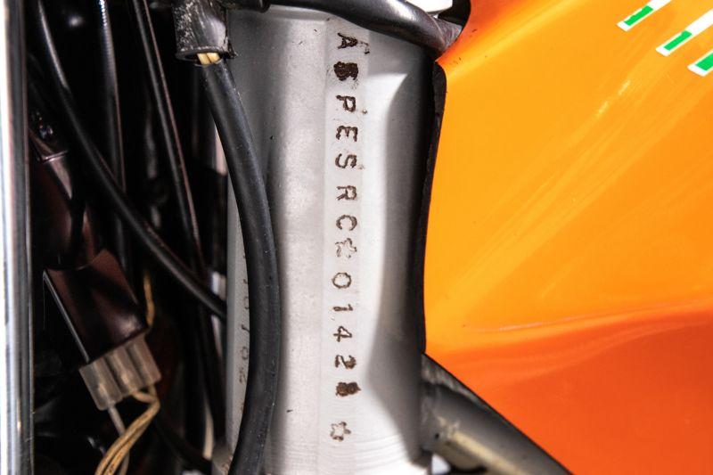 1978 Aspes RC 48071