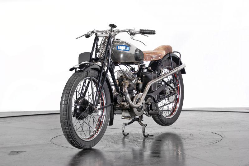 1934 Benelli 220 Sport 74367
