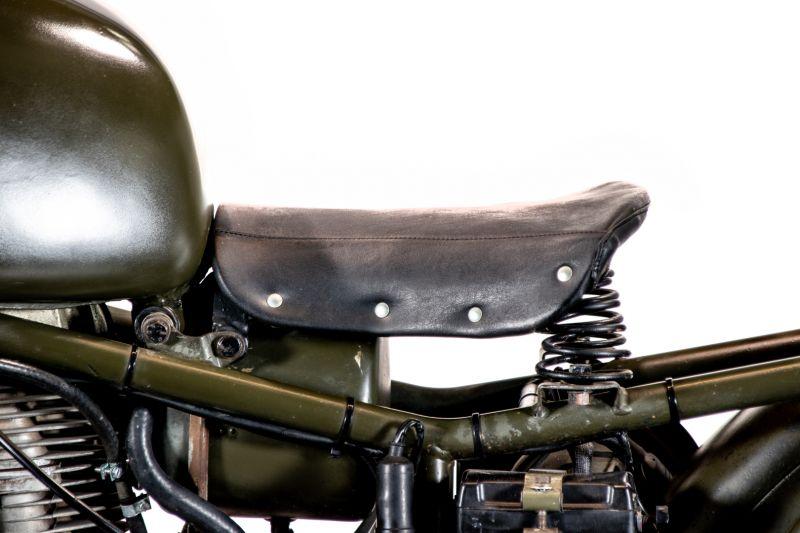1942 Bianchi MT 61 59974