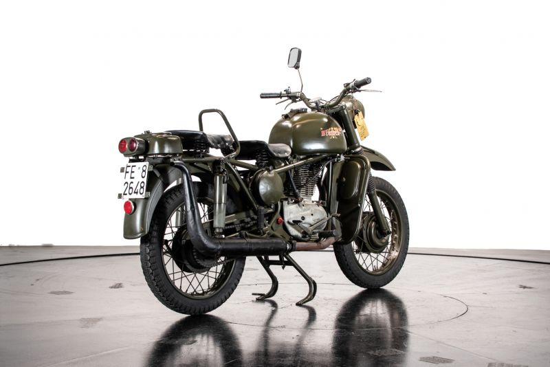 1942 Bianchi MT 61 59965