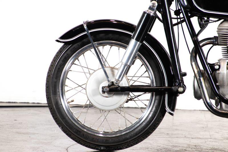 1956 Bmw 250 29312