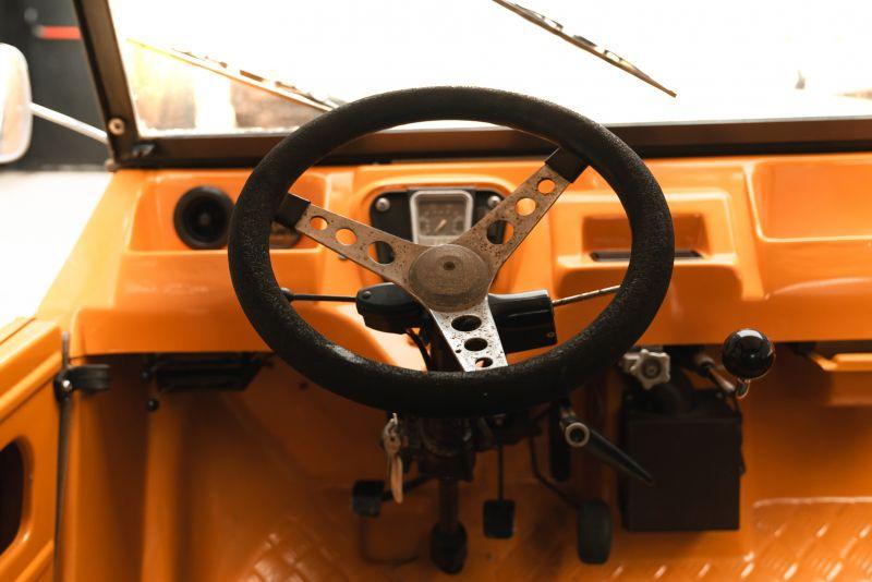 1976 Citroen Mehari 85191