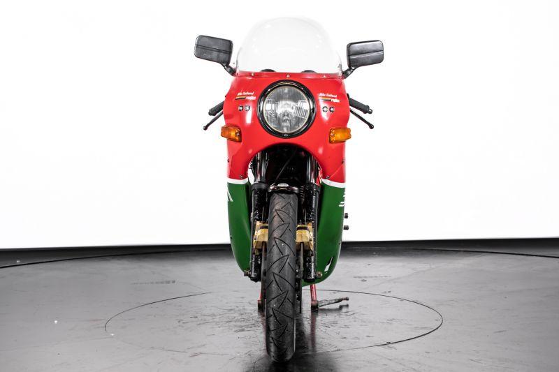 1983 Ducati 900 Mike Hailwood Replica 71409