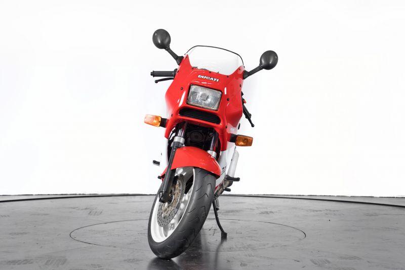 1990 Ducati 900 SuperSport 39625