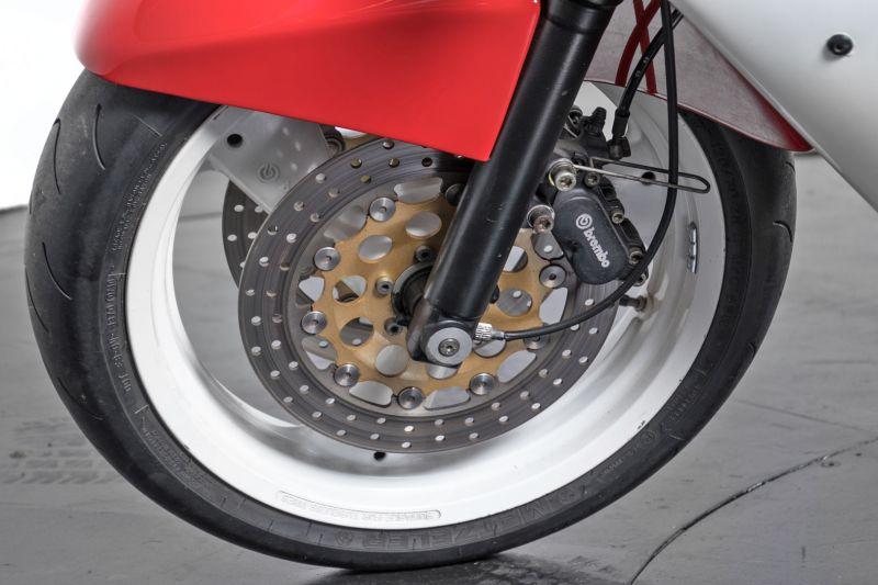 1990 Ducati 900 SuperSport 39630