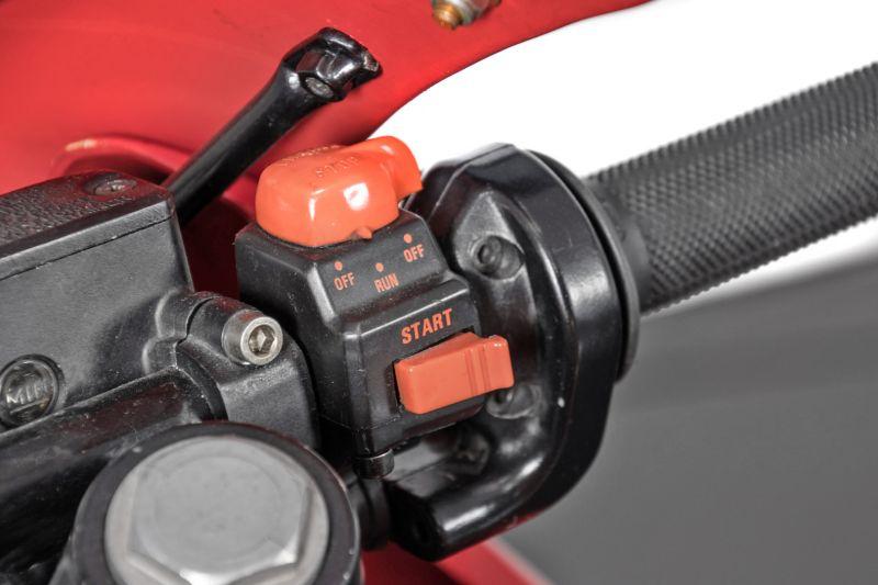 1990 Ducati 900 SuperSport 39632