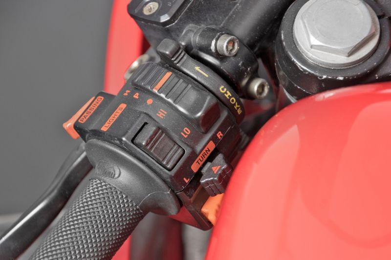 1990 Ducati 900 SuperSport 39633