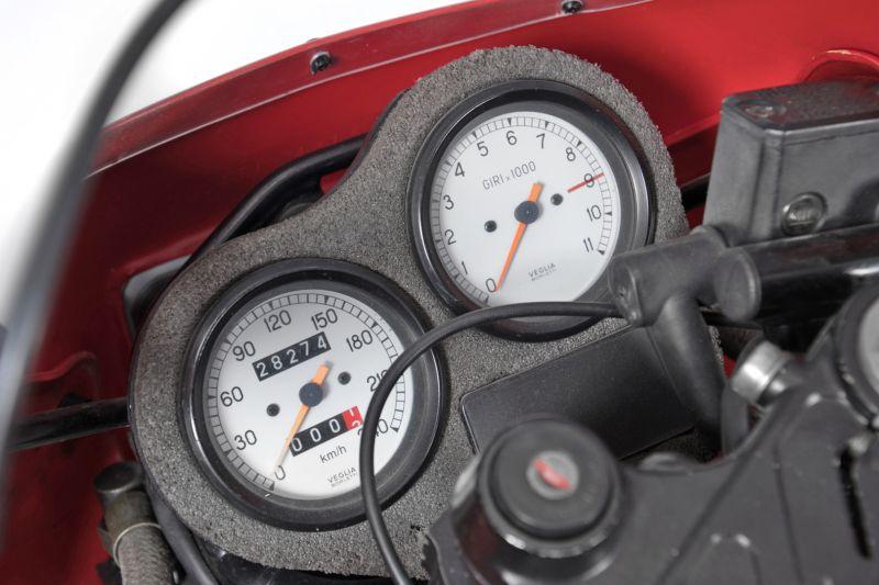 1990 Ducati 900 SuperSport 39634