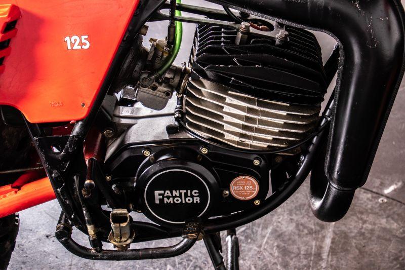 1984 Fantic Motor 402 48177