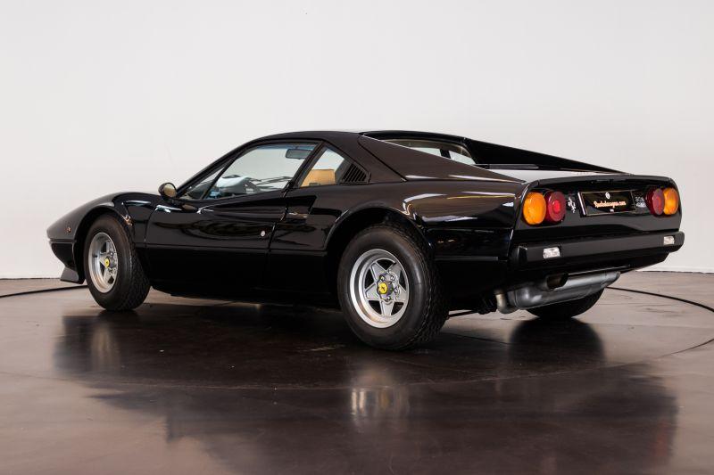 1976 Ferrari 308 GTB Vetroresina  10897