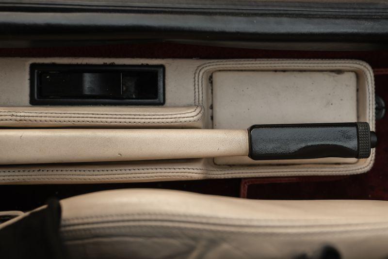 1992 Ferrari 348 TS 80524