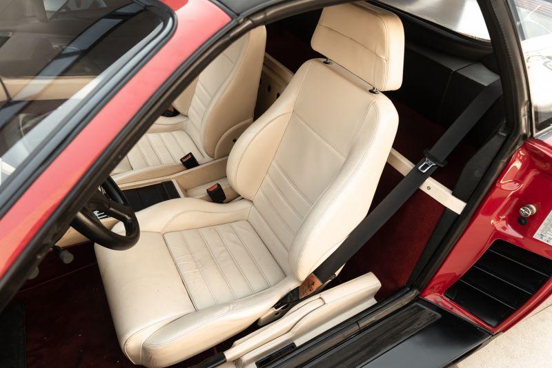 1992 Ferrari 348 TS 80519
