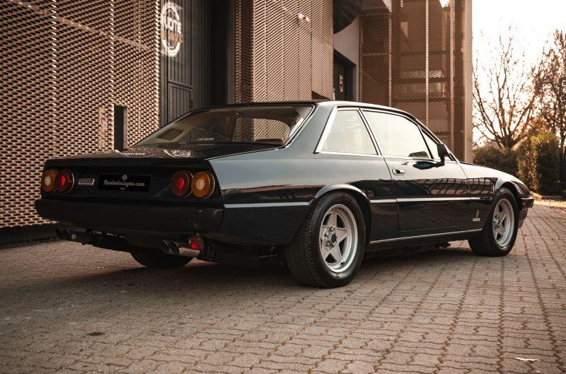 1982 Ferrari 400 i 66043