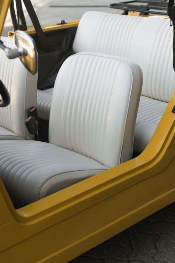 1977 FIAT 126 Jungla Savio 76388