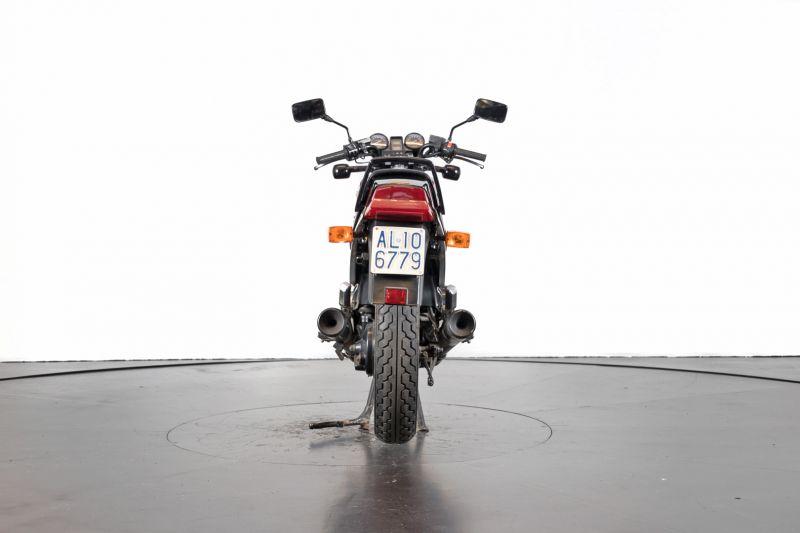 1985 Honda VF 750 38885