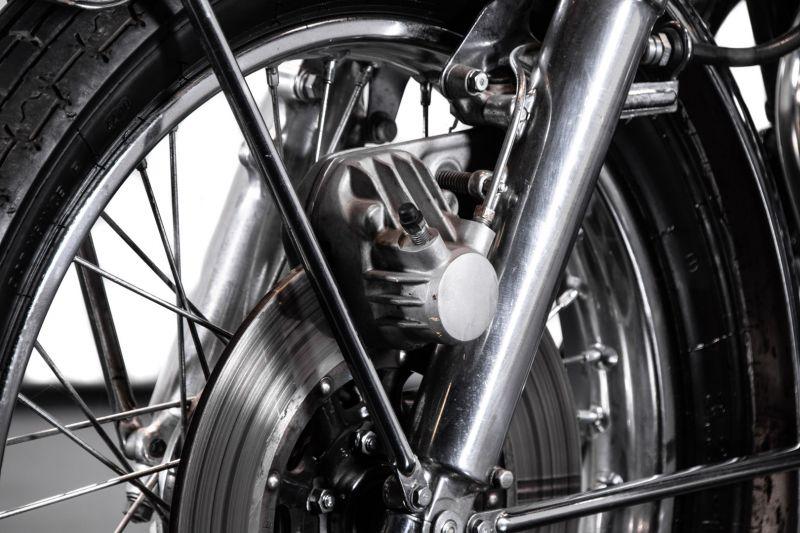 1970 Honda CB 750 Four 83979