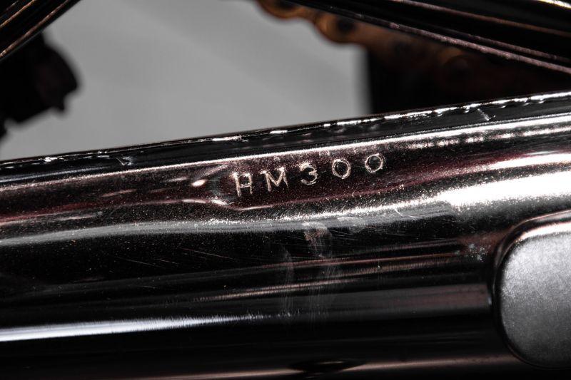 1970 Honda CB 750 Four 83982