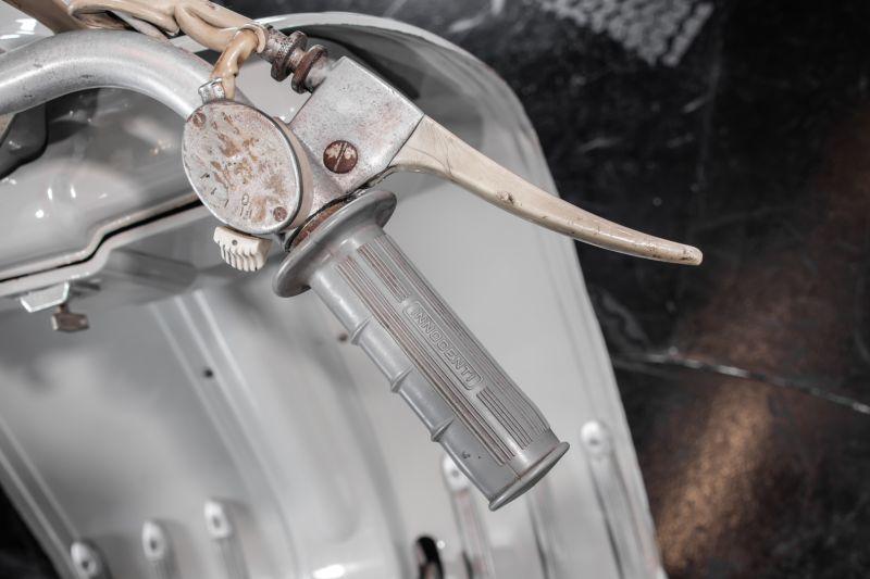 1954 Innocenti Lambretta LD125 79614