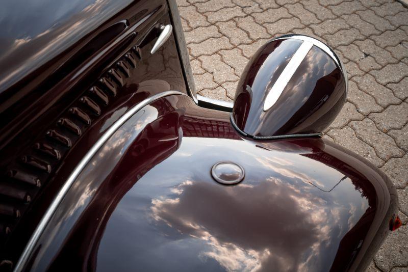 1949 Lancia Aprilia 73977
