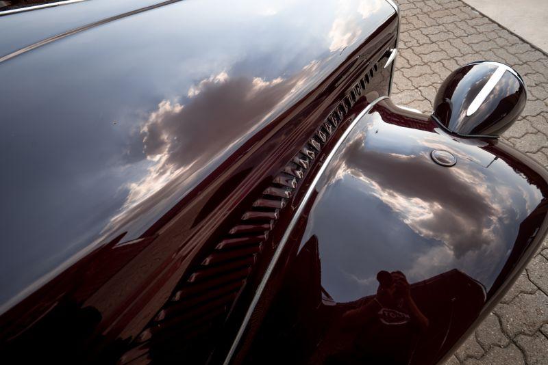 1949 Lancia Aprilia 73978