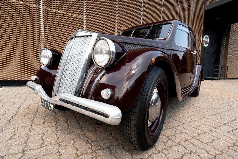 1949 Lancia Aprilia 73972
