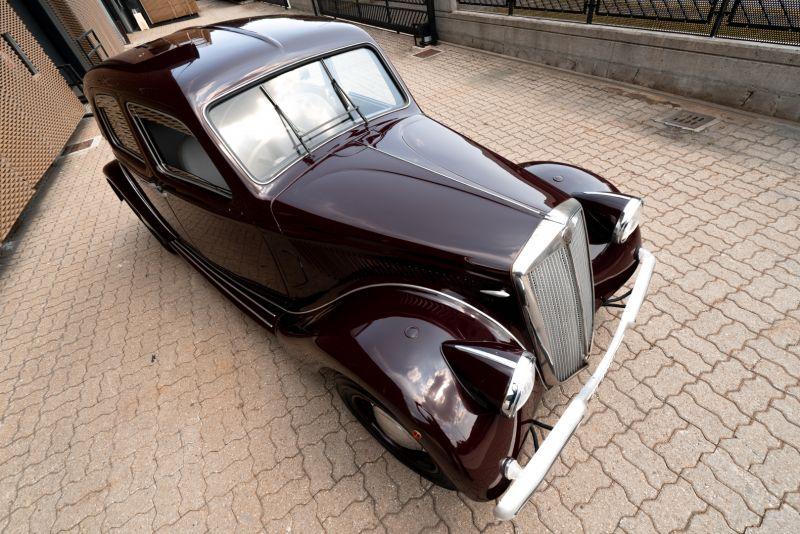 1949 Lancia Aprilia 73974