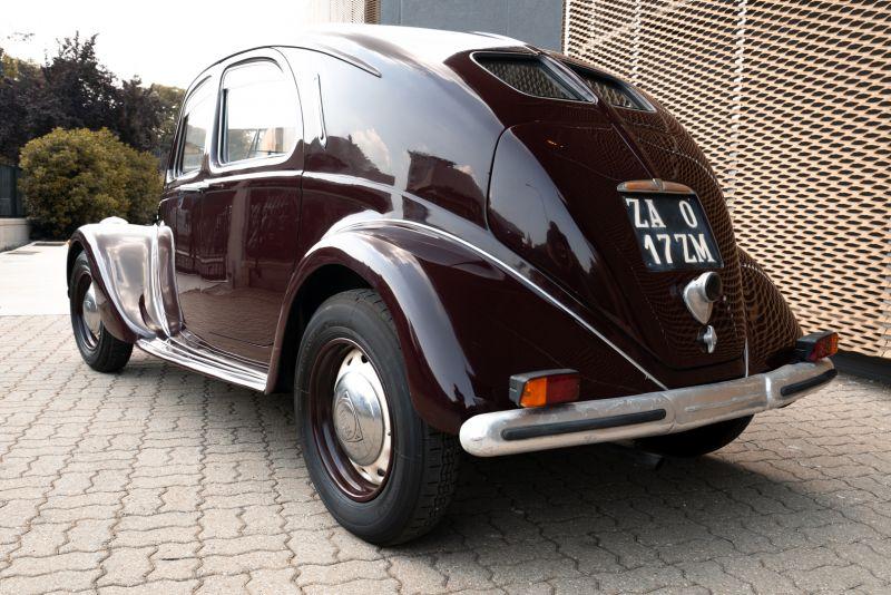 1949 Lancia Aprilia 73970