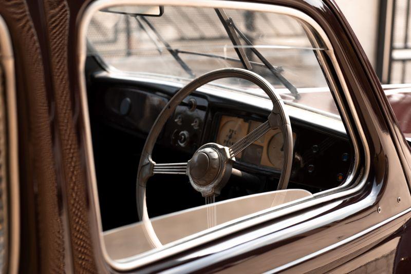 1949 Lancia Aprilia 73983
