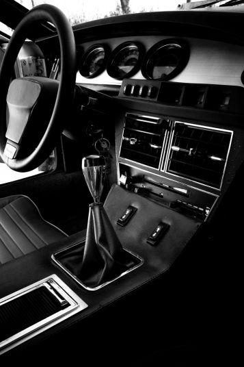 1973 Maserati Merak 62017