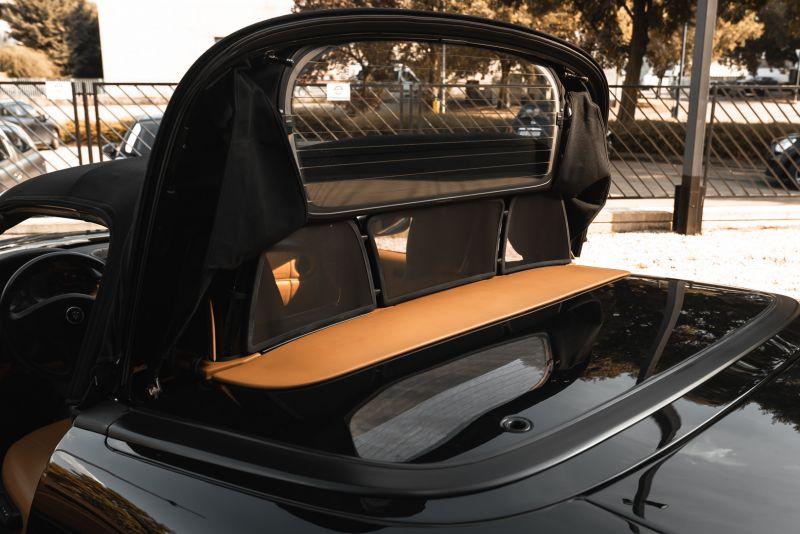 2003 Maserati Spyder 4.2 Cambiocorsa 82943