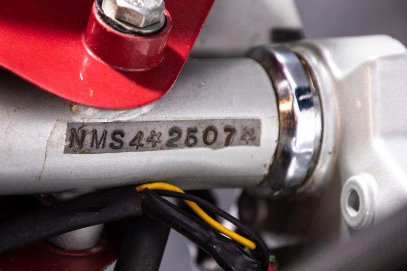 1977 NEGRINI N M S4 52285