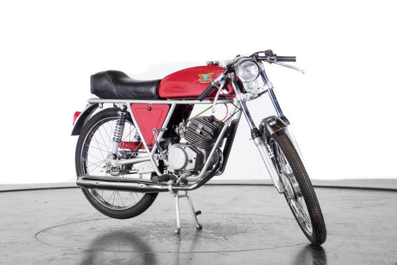 1977 NEGRINI N M S4 52274