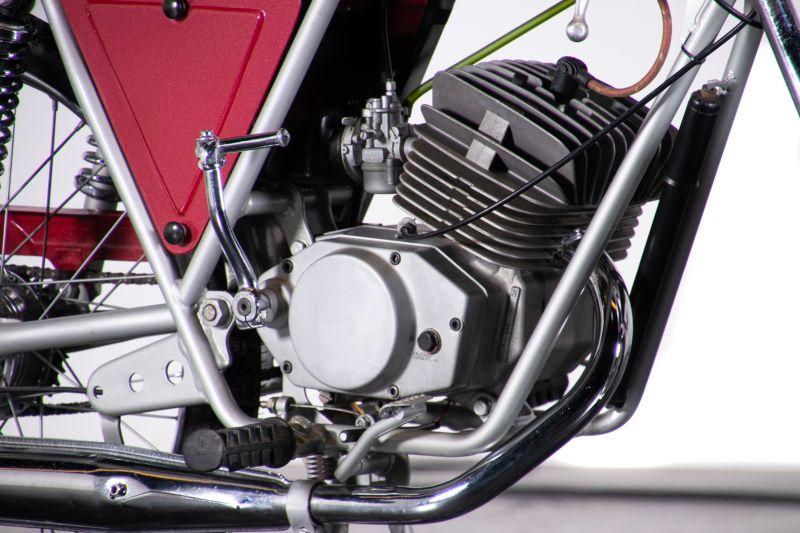 1977 NEGRINI N M S4 52275