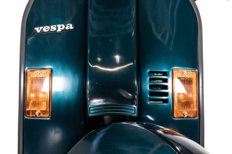 1987 Piaggio Vespa PK 50 XL Rush 83477