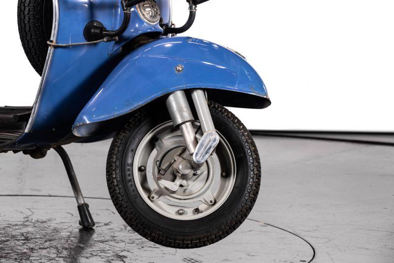 1974 Piaggio Vespa 50 3 marce 83502
