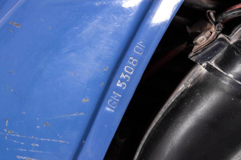 1974 Piaggio Vespa 50 3 marce 83516