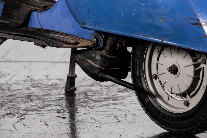 1974 Piaggio Vespa 50 3 marce 83498