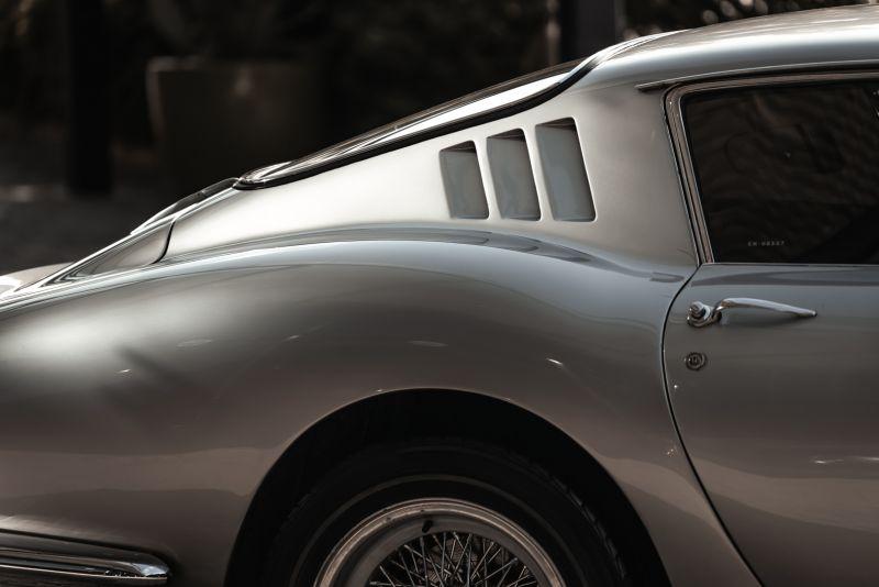 1966 Ferrari 275 GTB 80810