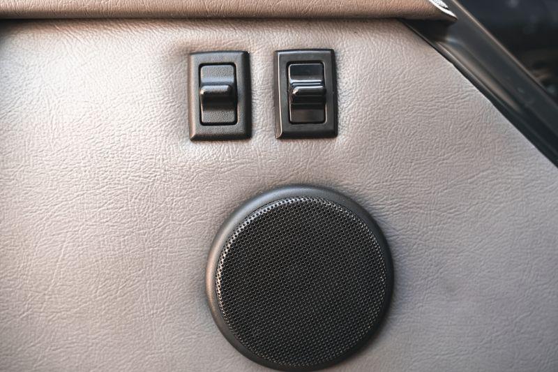 1991 Porsche 911/964 Carrera 4 79205