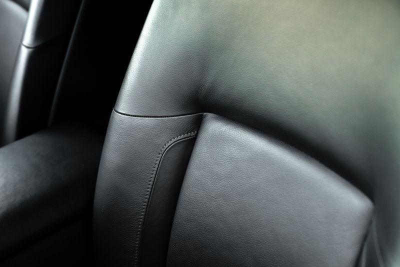 2011 Rolls Royce Ghost 85247
