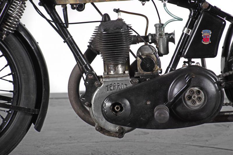 1928 TERROT 250 52917