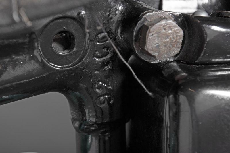 1928 TERROT 250 52924